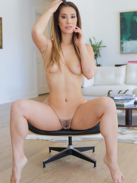 Eva Angelina Double Anal
