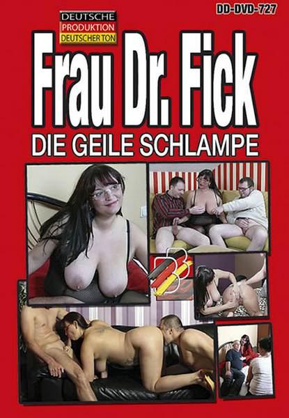 Schlampe fick German swear