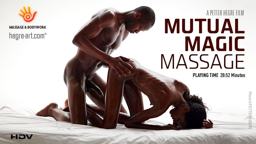 mutual erotic massage nettdating norge