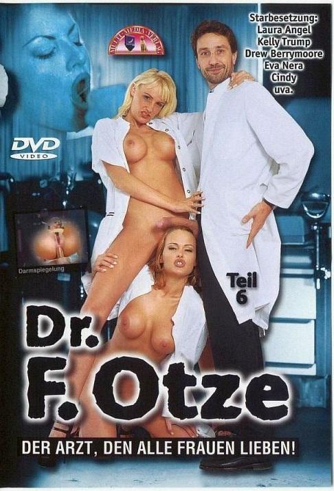 igra-pro-doktora-eroticheskiy