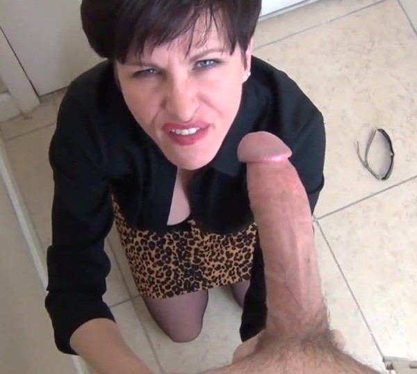 Aunt mallory confronted mallory sierra amp lady fyre 10