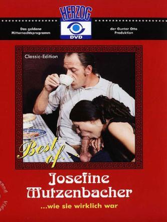 Best Of Josefine Mutzenbacher (1987)
