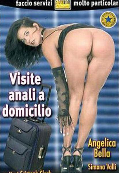 eroticheskiy-film-o-simone