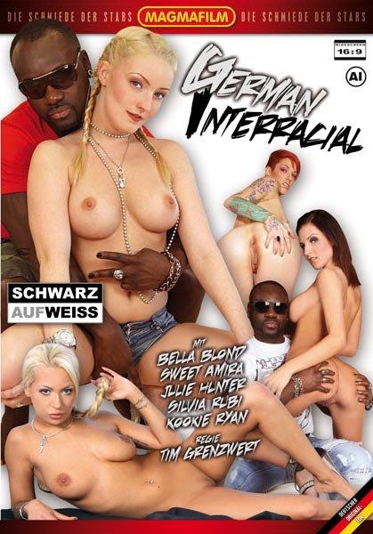 Hot sex anus girl sperm