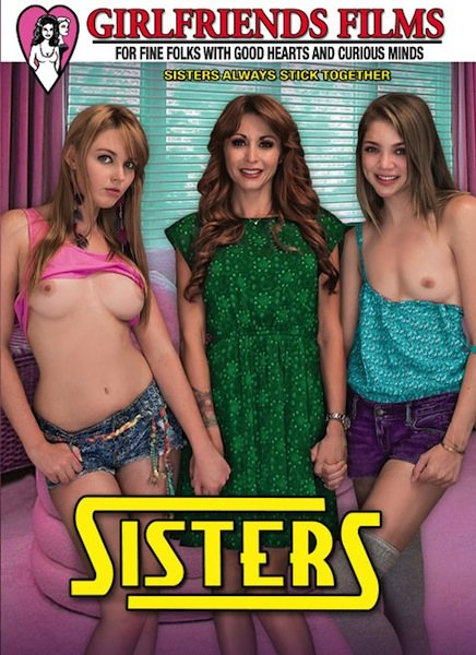 Sisters #1