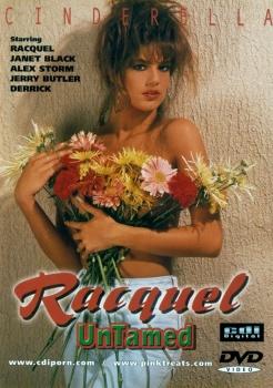 Racquel Untamed
