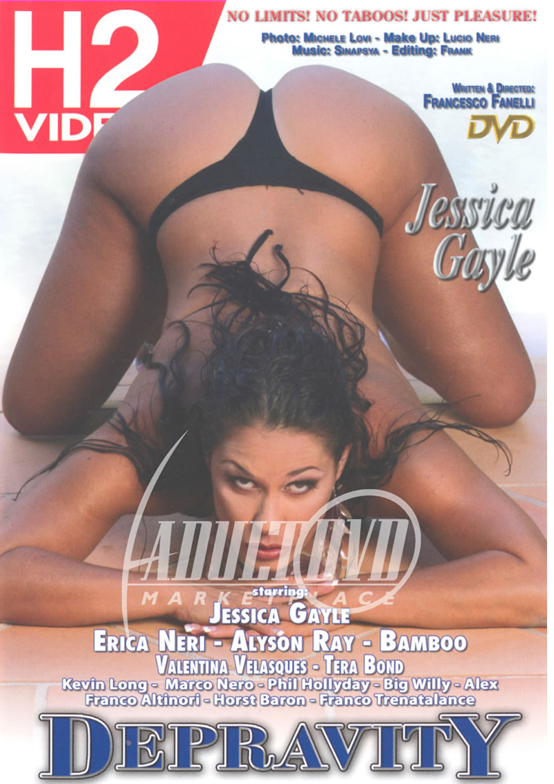 Dirty job complotto carnale 2008 full movie - 1 part 7