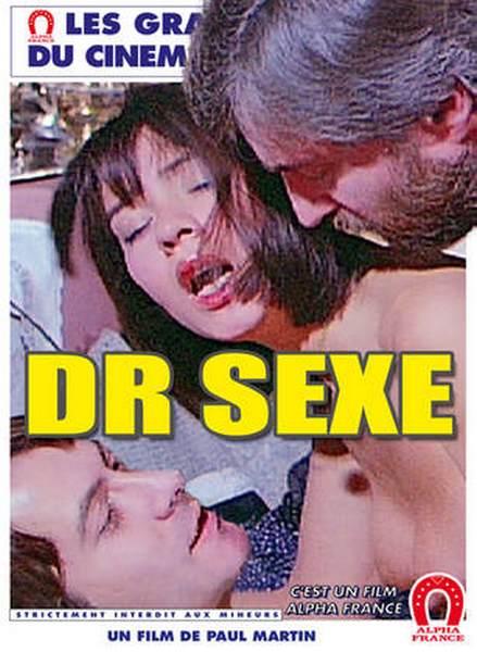 Dr. Sexe