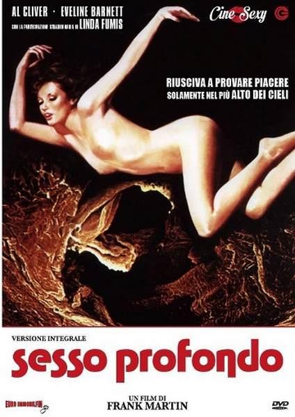 Sesso Profondo (1980/DVDRip)