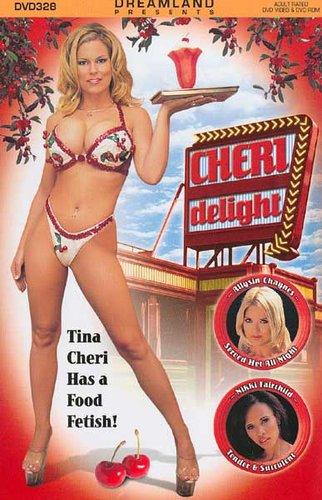 Cheri Delight