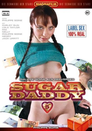 Sugar Daddy 5 (Magma Film)