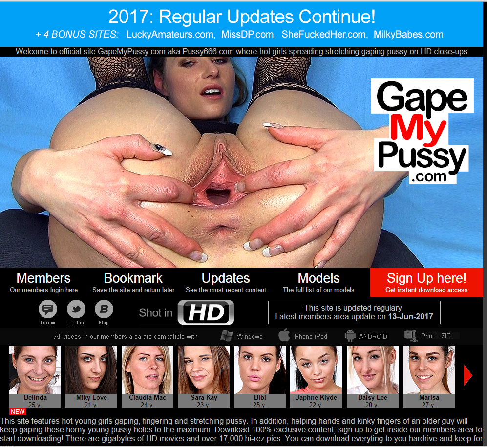 girls nude photo video