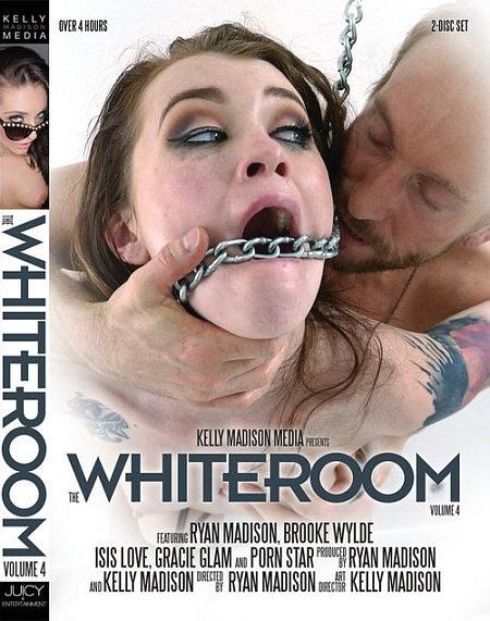 White Room 4