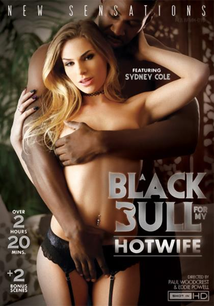 A Black Bull For My Hotwife (2017/WEBRip/SD)