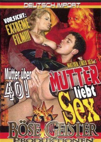 sex uber wmv