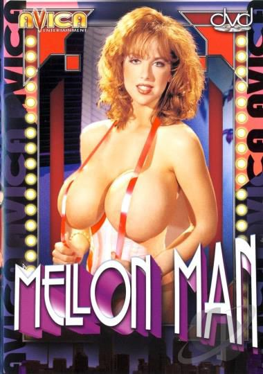 Mellon Man