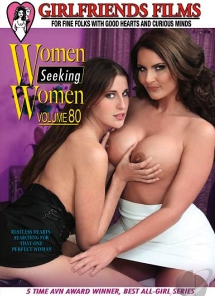 Women seeking Women #80