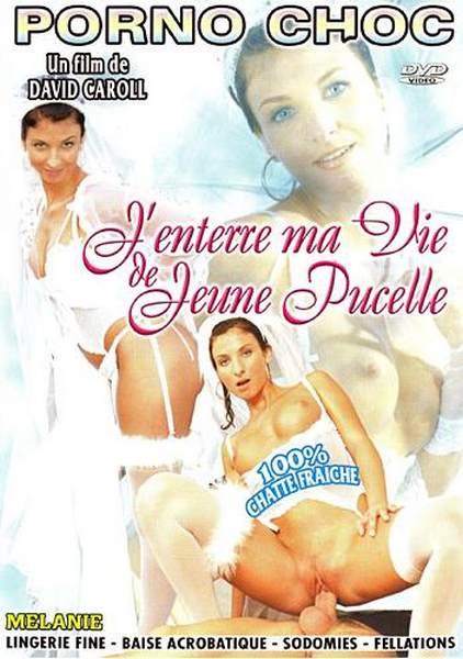 JEnterre Ma Vie De Jeune Pucelle (2000/DVDRip)