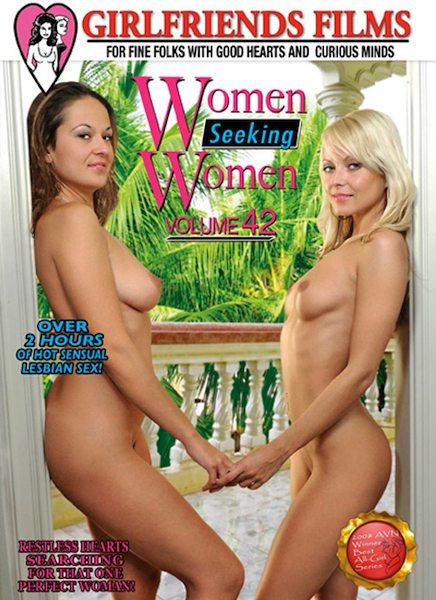 Women seeking Women 42