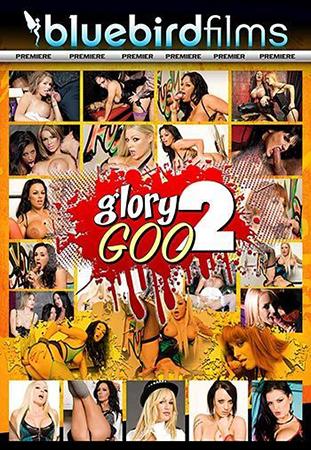 Glory Goo 2