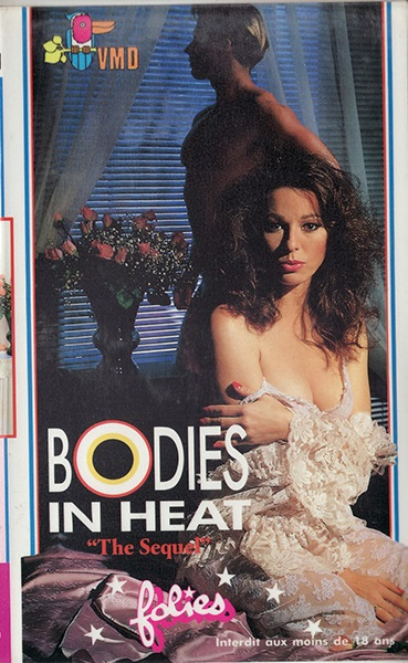 Bodies in Heat 2