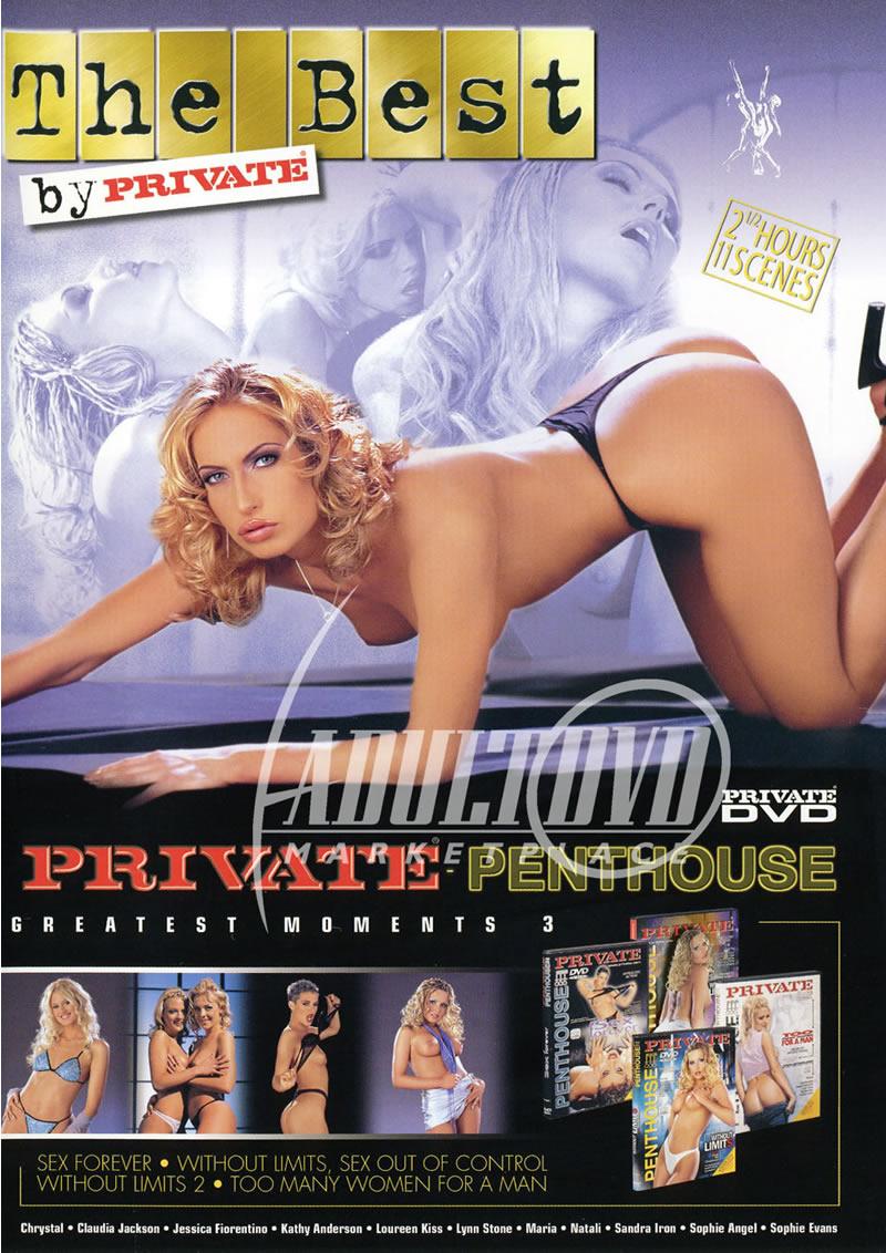 Все порнофильмы в кафе студии приват стесняйтесь