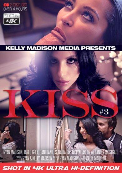 Kiss 3