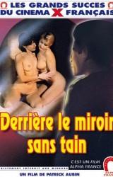 Derriere Le Miroir Sans Tain