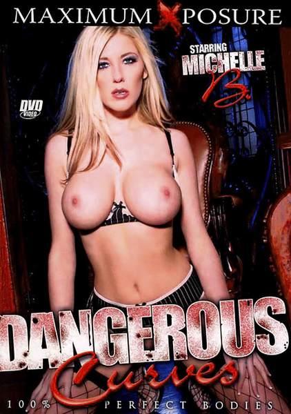 Dangerous Curves (2005/WEBRip/SD)