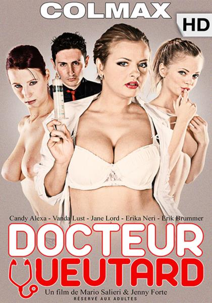 Docteur Queutard