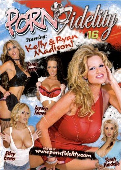 Porn Fidelity 16