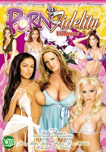 Porn Fidelity 3