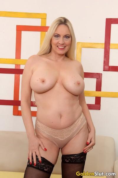 Linda doucett naked