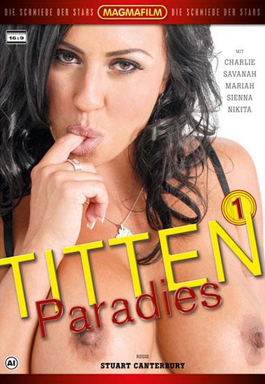 Das Titten Paradies