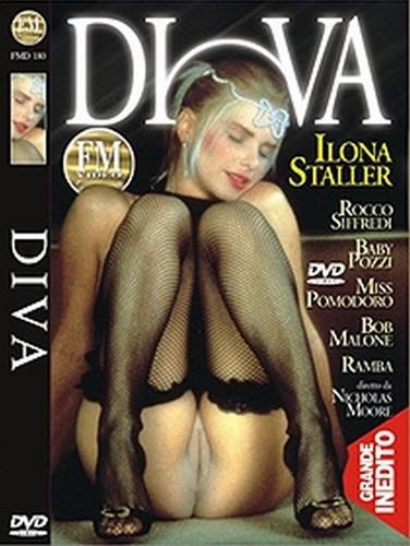 Diva – Ore 9 A Scuola Di Tutto Sesso