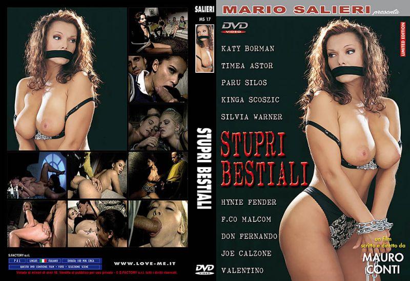 Stupri Italiani Xxx Videos
