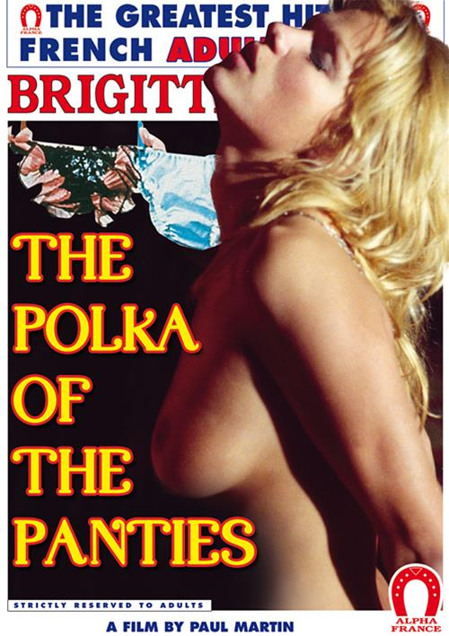 The Polka Of The Panties