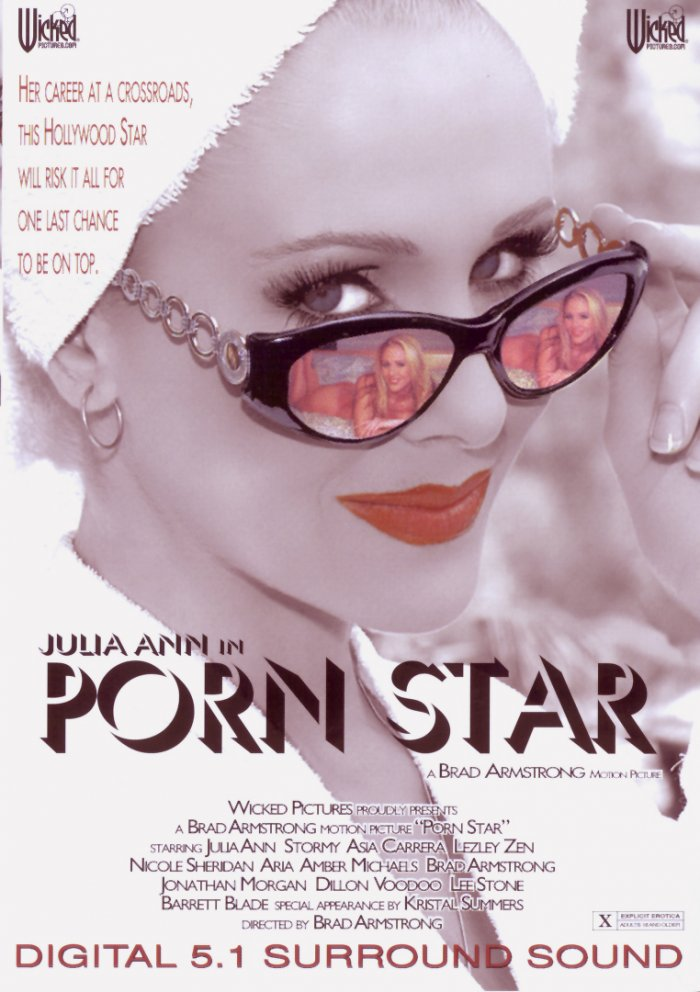 Porn Star (2002)