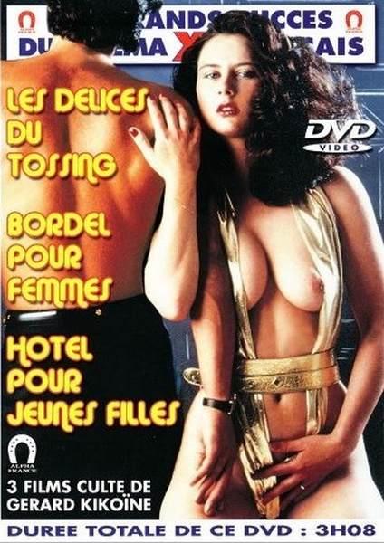 Hotel Pour Jeunes Filles