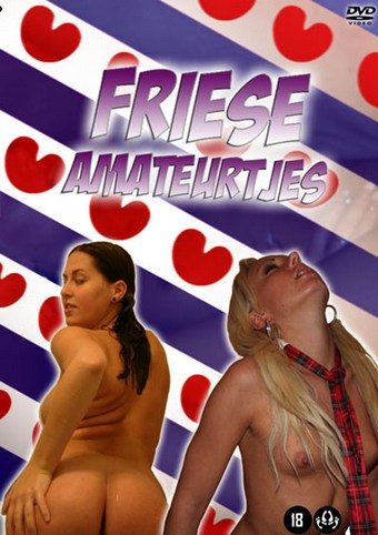 Friese Amateurtjes