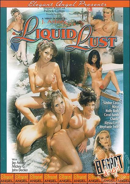Liquid Lust 1