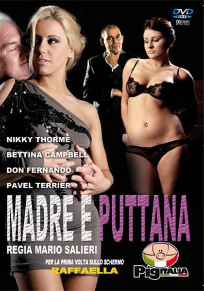 mario salieri porno gamle lesbiske sex historier