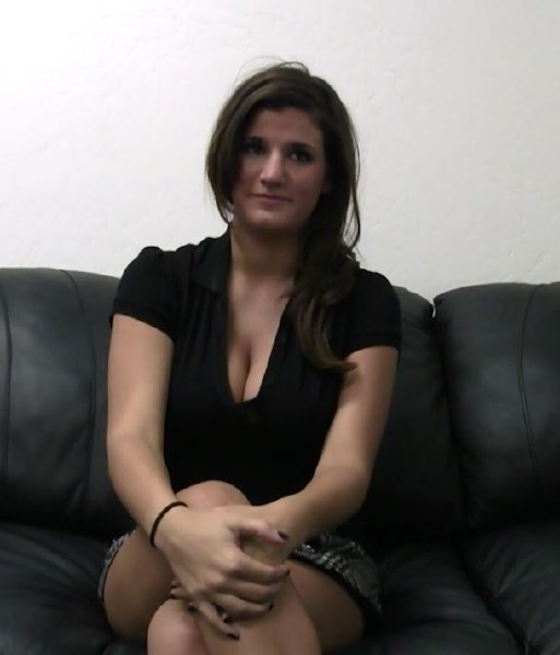 Foreign casting couch-1228