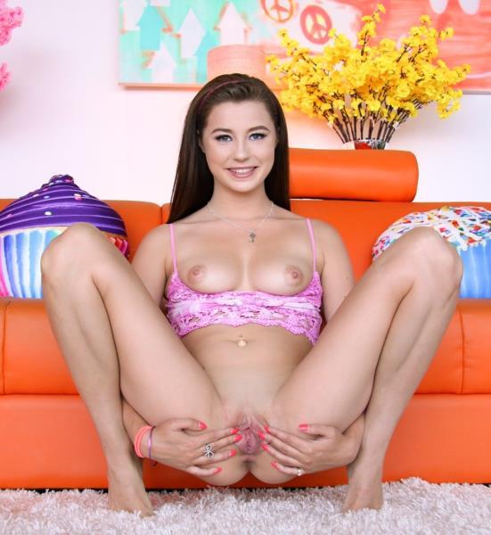 Carolina Sweets Tube
