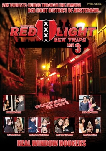 Red Light Sex Trips 3