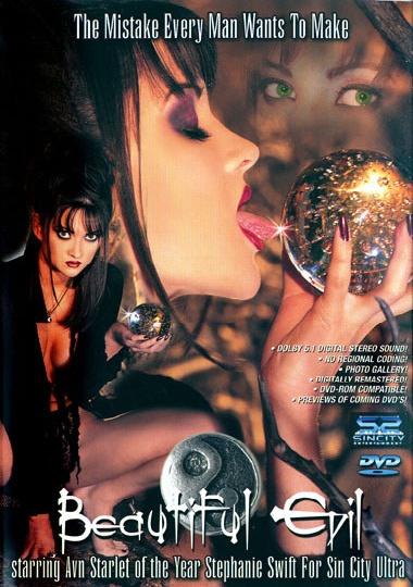 Beautiful Evil (1997)