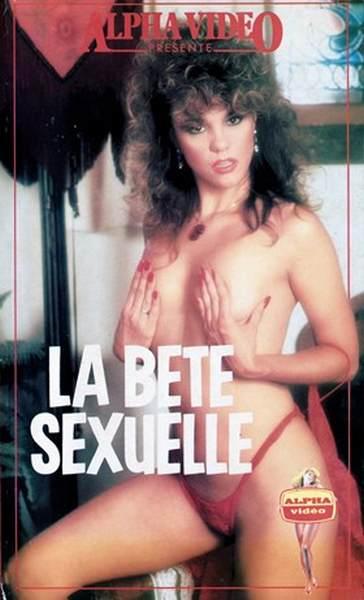 La Bete Sexuelle