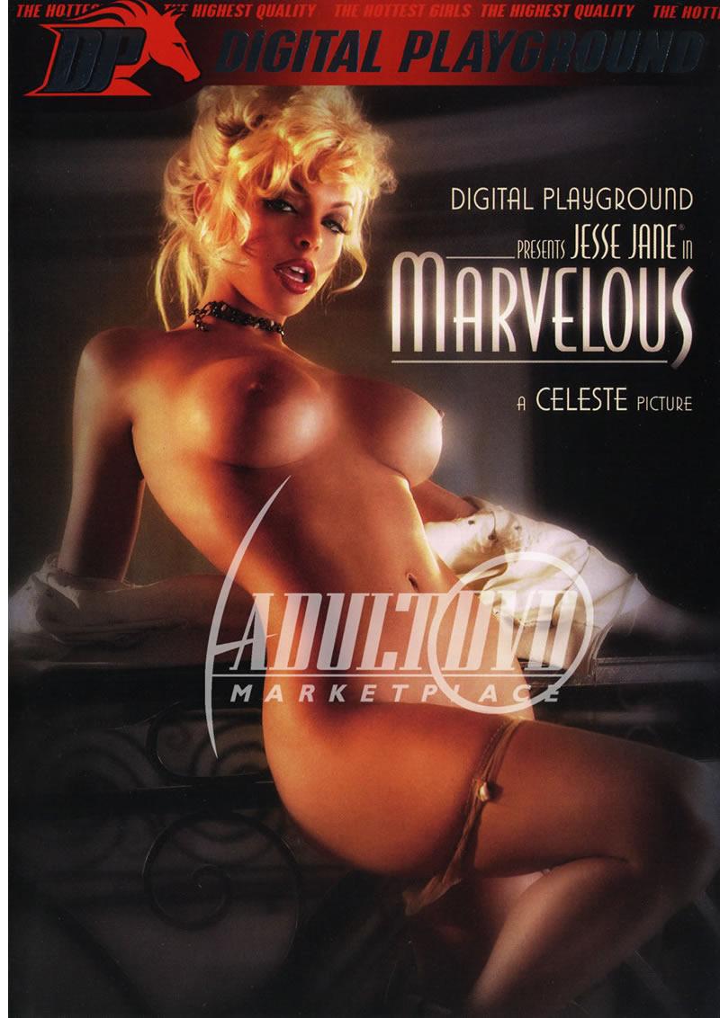каталог польских эротических фильмов-еш2