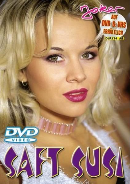 Saft Susi (2010/DVDRip)