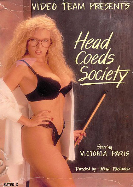 Head Coeds Society